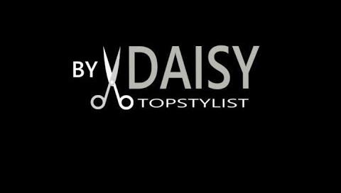 MasterLevel Daisy