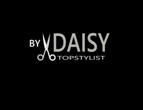 By Daisy Topstylist
