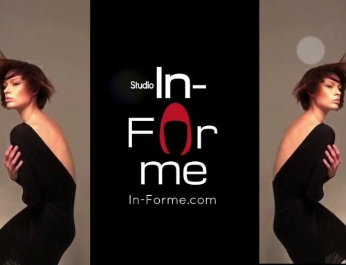 Studio in-Forme